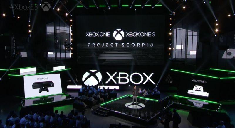 project-scorpio-microsoft-e3-2016-02