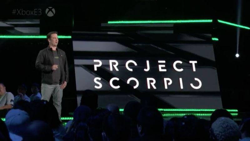 project-scorpio-microsoft-e3-2016