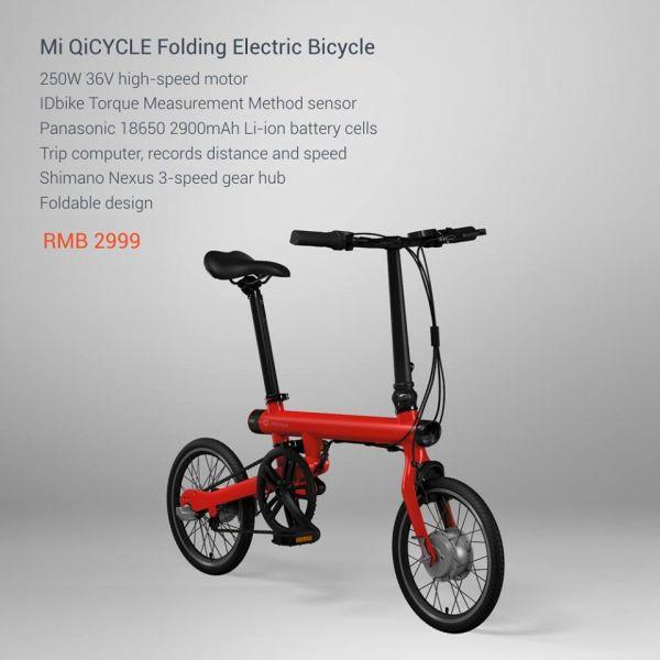 xiaomi-bicicleta-elétrica-03
