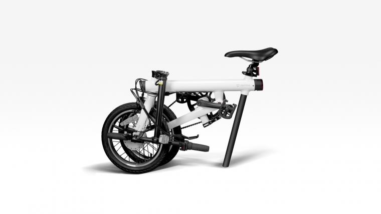 xiaomi-bicicleta-elétrica-05