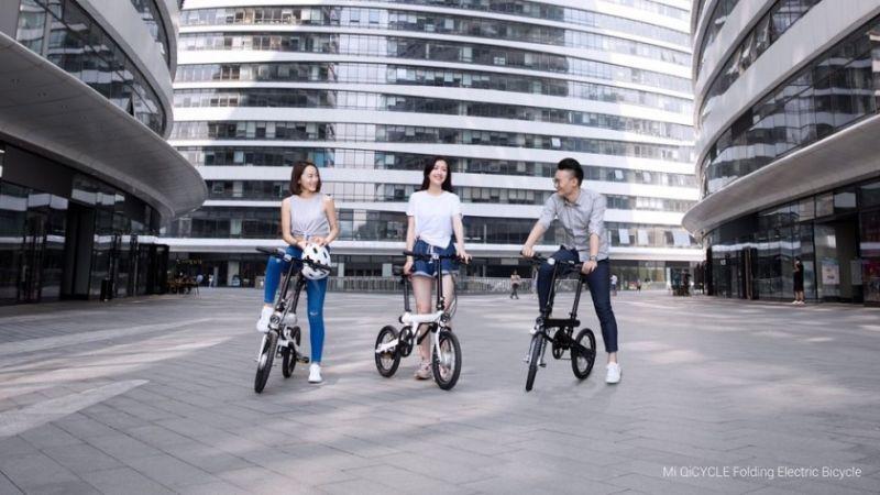 xiaomi-bicicleta-elétrica-topo