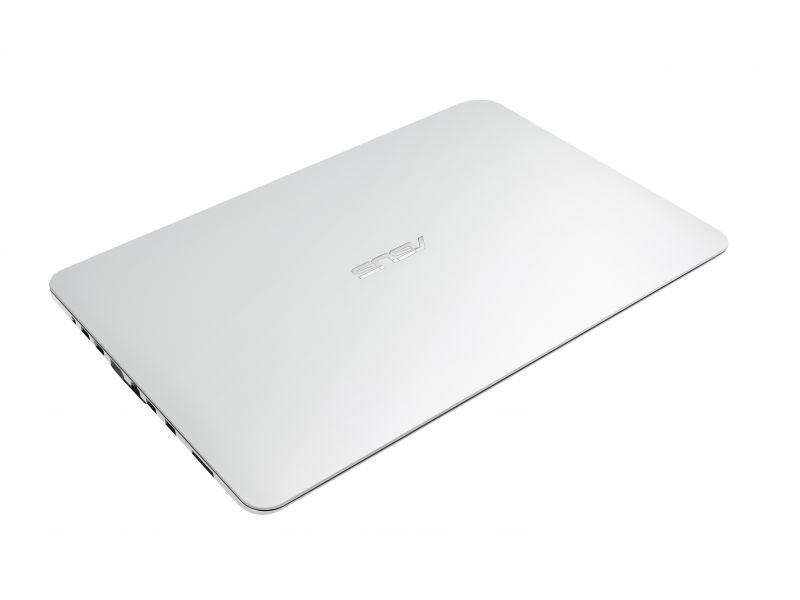 ASUS Z550MA-XX005 03