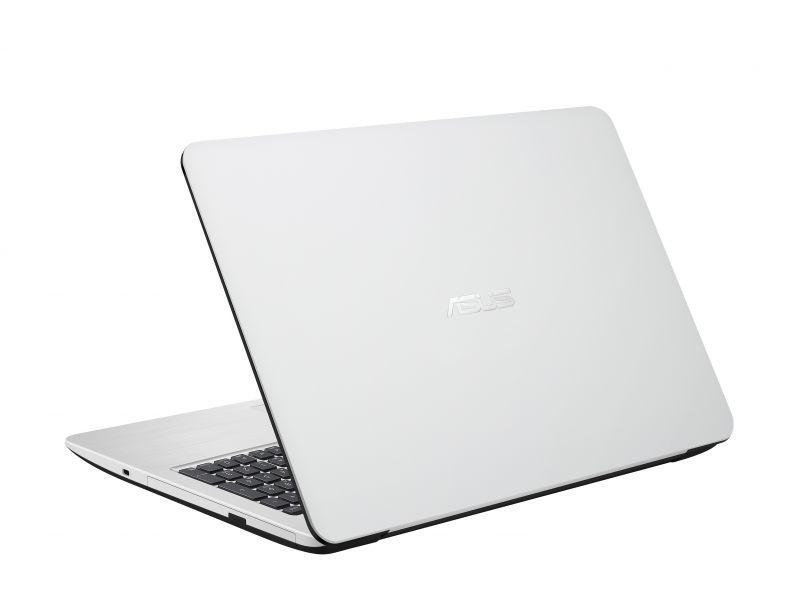 ASUS Z550MA-XX005