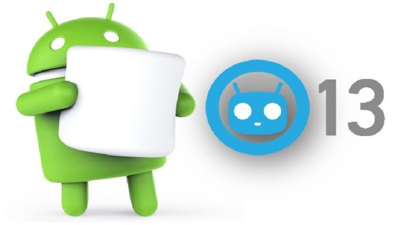 Android6_ROM_alternativas