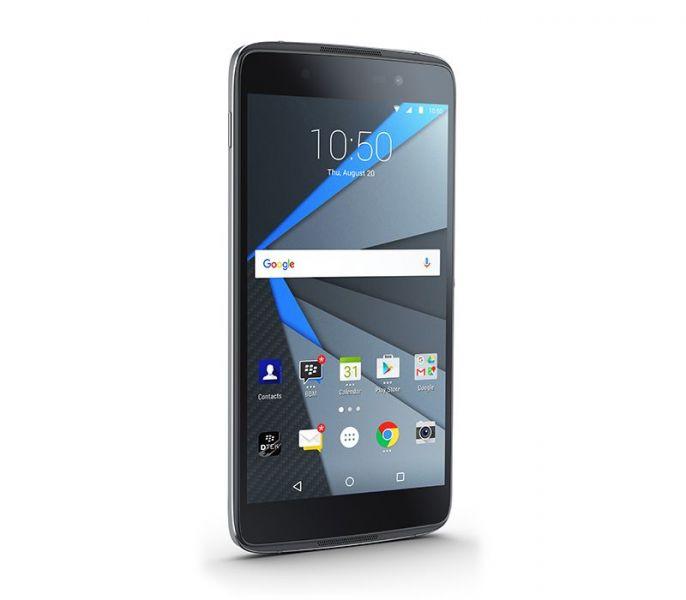BlackBerry DTEK50 03