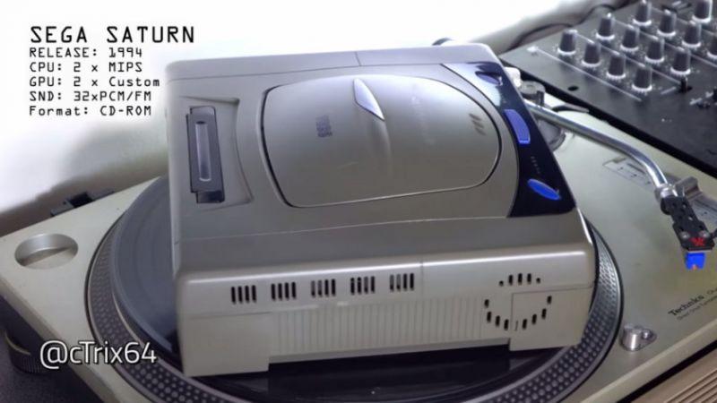 Consiguen-crackear-el-DRM-de-Sega-Saturn-para-ejecutar-los-juegos-sin-CD