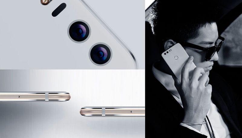 Huawei Honor 8 01