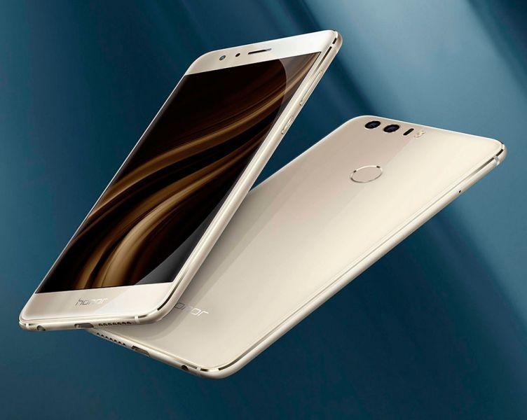 Huawei Honor 8 03