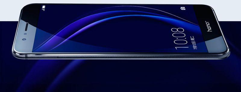 Huawei Honor 8 06