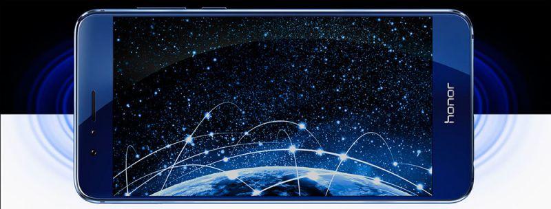Huawei Honor 8 08