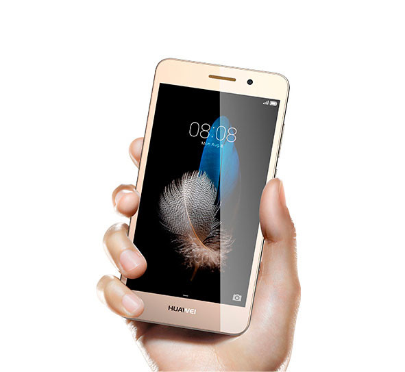 Huawei Y6II 02