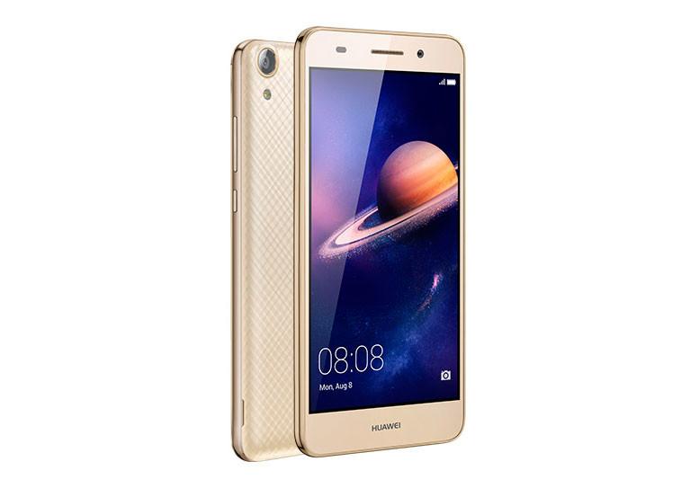 Huawei Y6II 03