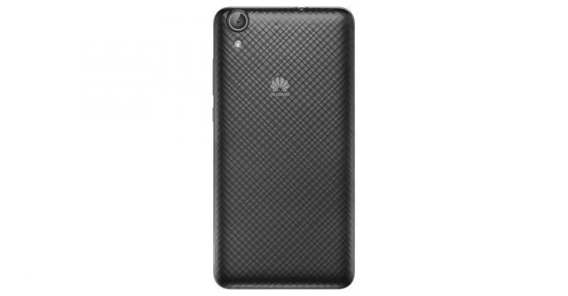 Huawei Y6II 05