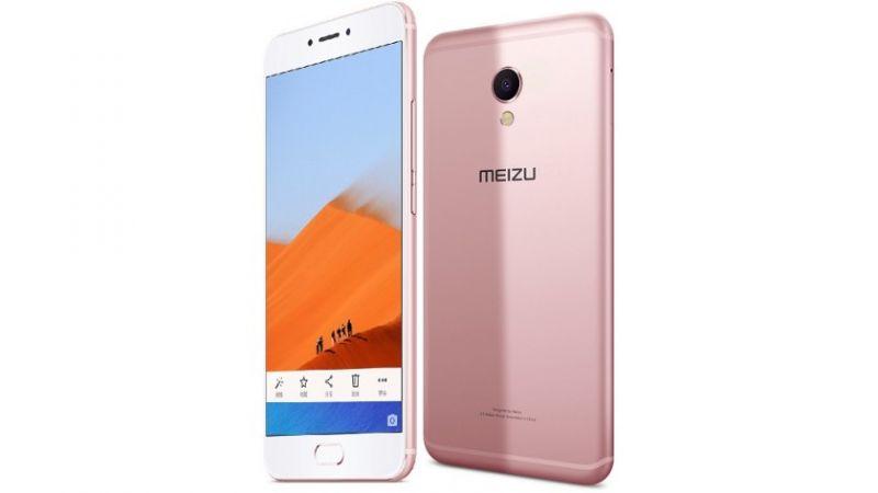 Meizu MX6 05