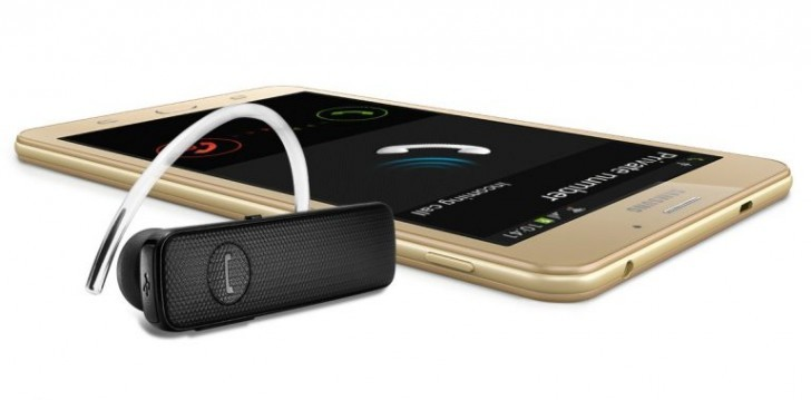 Samsung Galaxy J Max 02