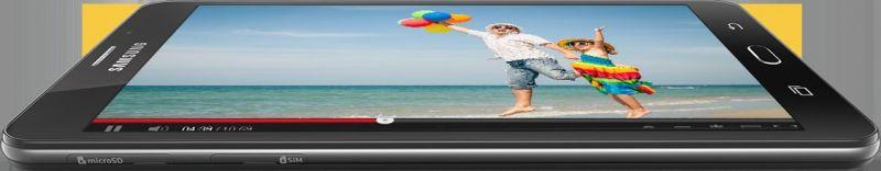 Samsung Galaxy J Max 03