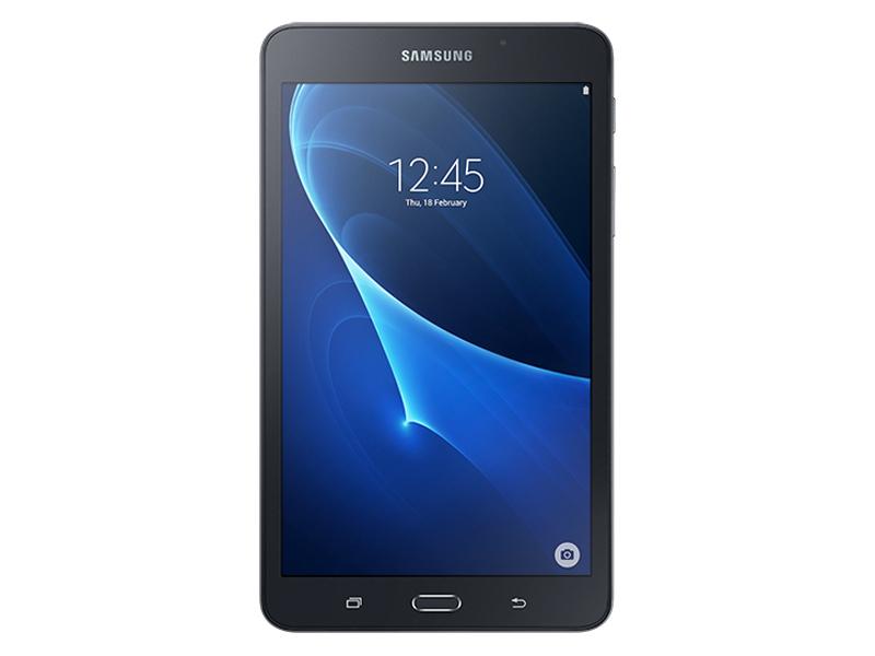 Samsung Galaxy J Max 05