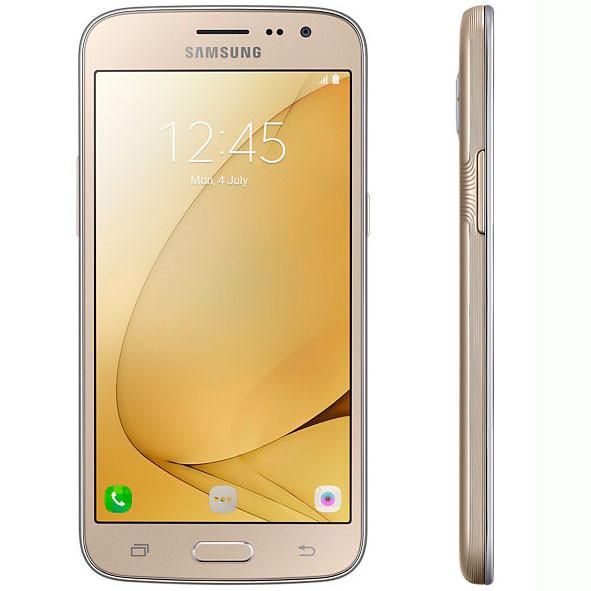 Samsung Galaxy J2 2016 03