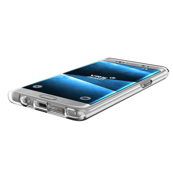 Samsung Galaxy Note 7 render 02