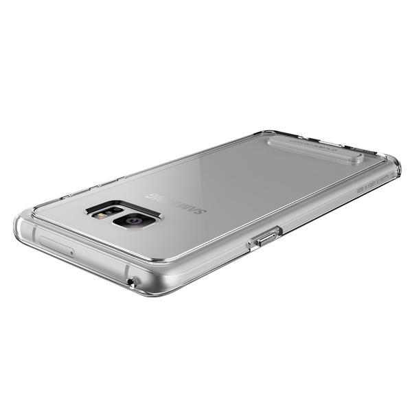 Samsung Galaxy Note 7 render 04
