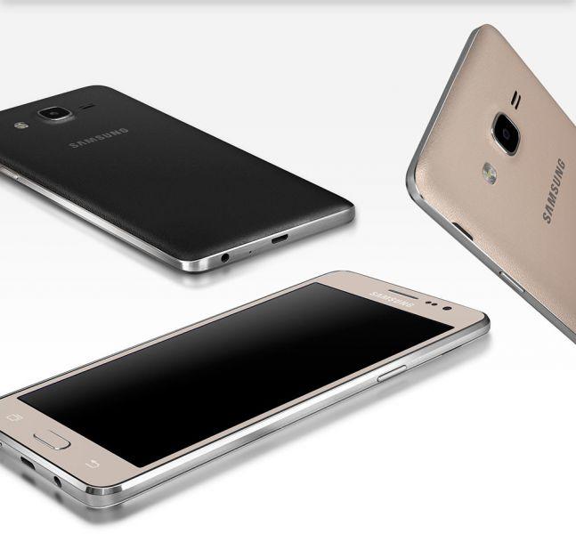 Samsung Galaxy On5 Pro e On7 Pro 02