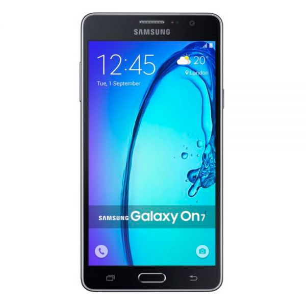 Samsung Galaxy On5 Pro e On7 Pro 08