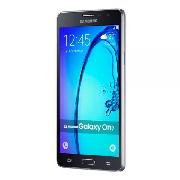 Samsung Galaxy On5 Pro e On7 Pro 10