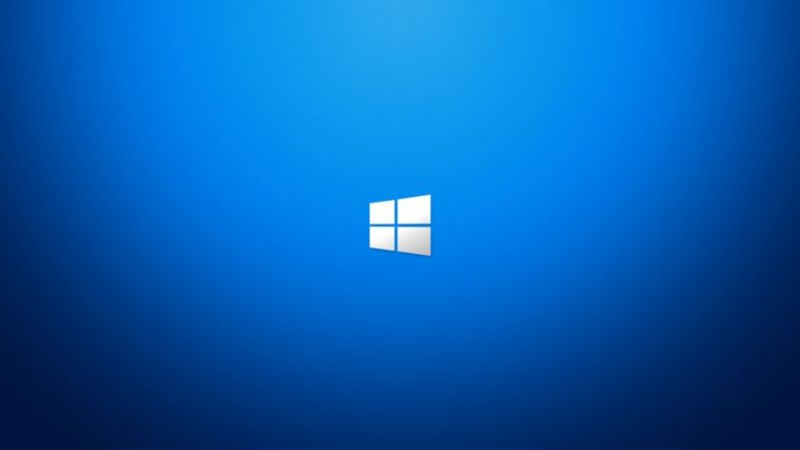 Windows 10 teaser