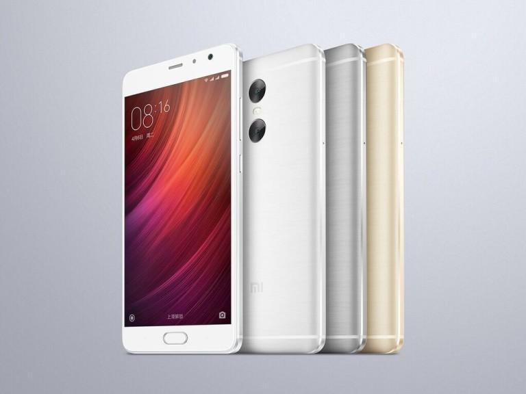 Xiaomi Redmi Pro 03