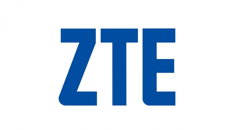 ZTE-Logotype-Vector