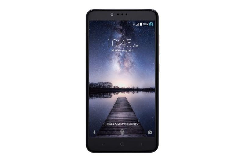 ZTE ZMax Pro 01