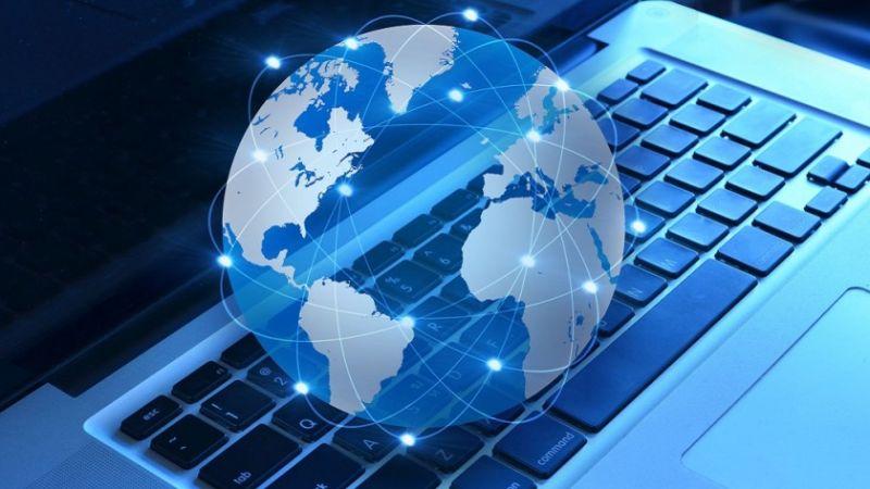 internet planeta