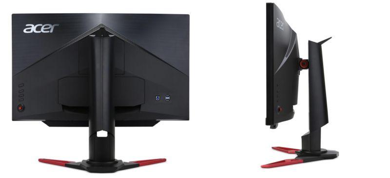 Acer Predator Monitor 03
