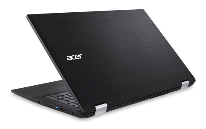 Acer Spin 04