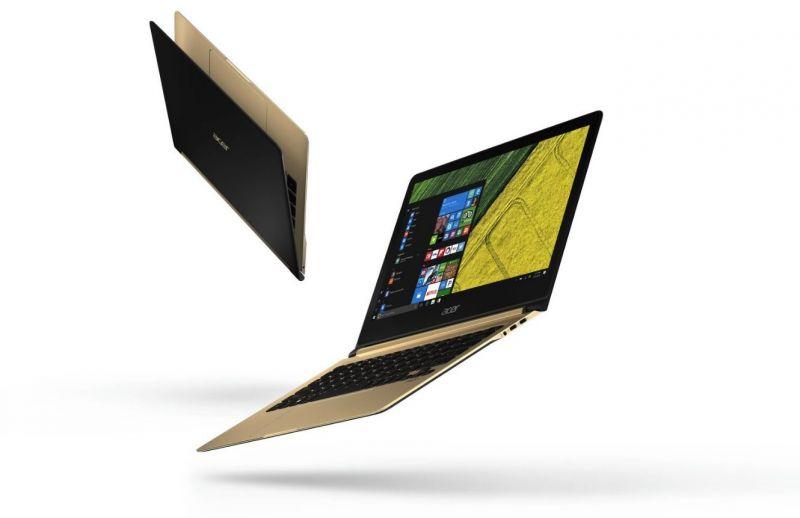 Acer Swift 03