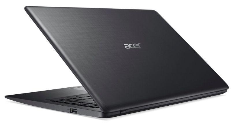 Acer Swift 04
