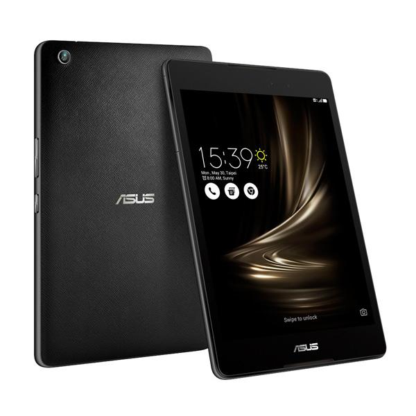 Asus ZenPad 3