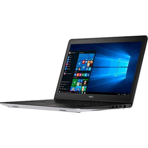 Dell Inspiron I15-5548-C20