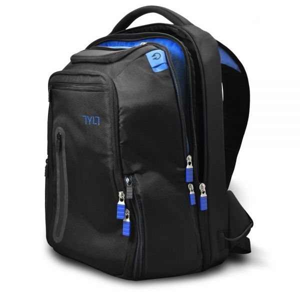Energi+ Backpack