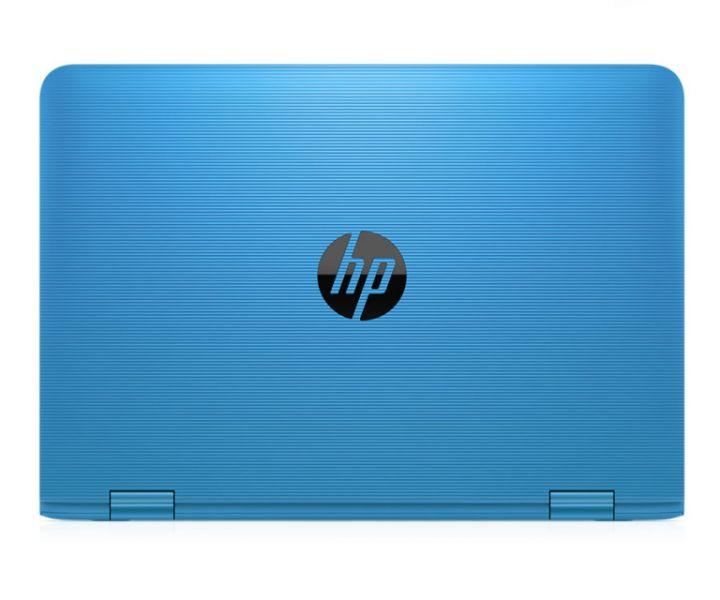 HP Stream 03