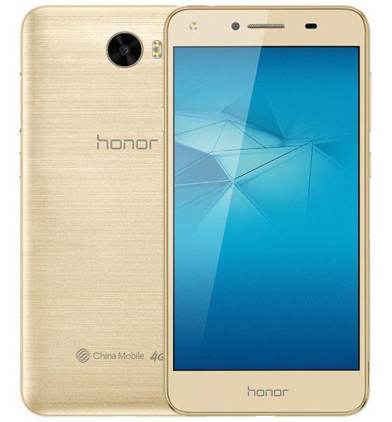 Honor 5 03