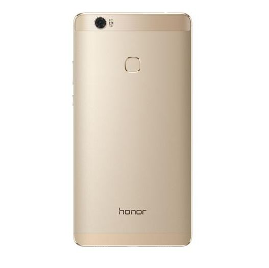 Honor Note 8 07