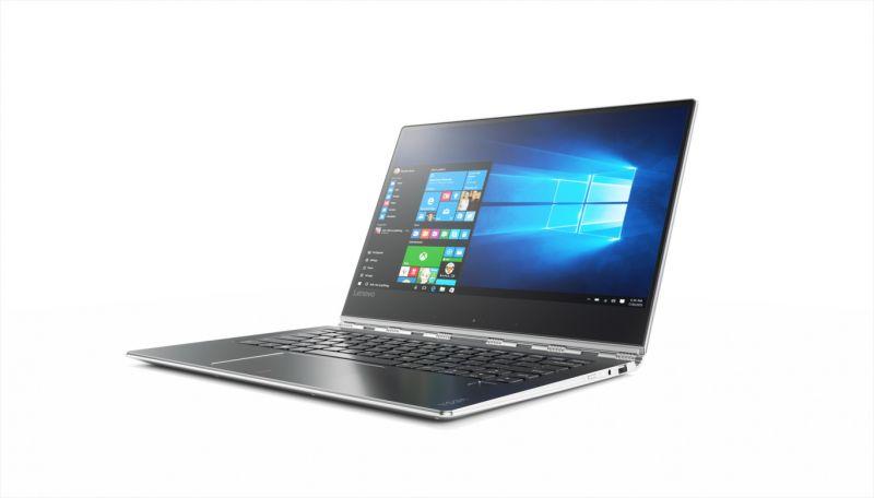 Lenovo Yoga 910 06