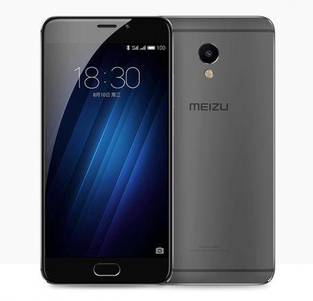 Meizu M3E 04