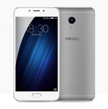 Meizu M3E 05
