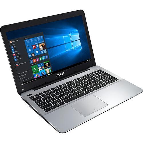 Notebook ASUS X555LF-BRA-XX190T 05