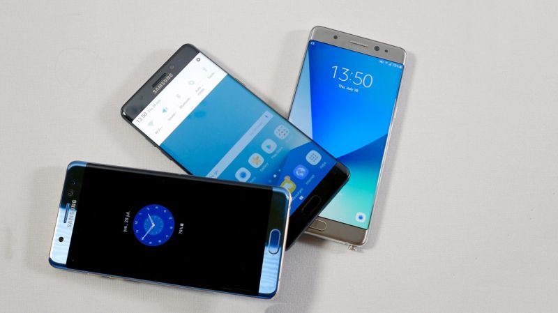 Samsung Galaxy Note 7 final 02