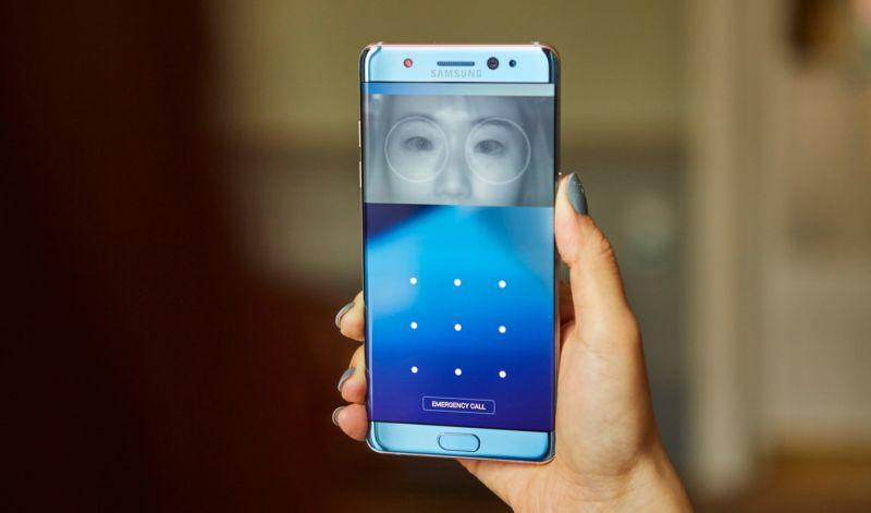 Samsung Galaxy Note 7 final 04