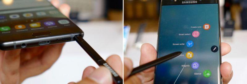 Samsung Galaxy Note 7 final 06