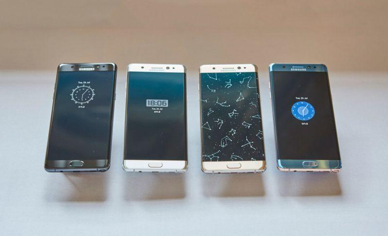 Samsung Galaxy Note 7 final 07